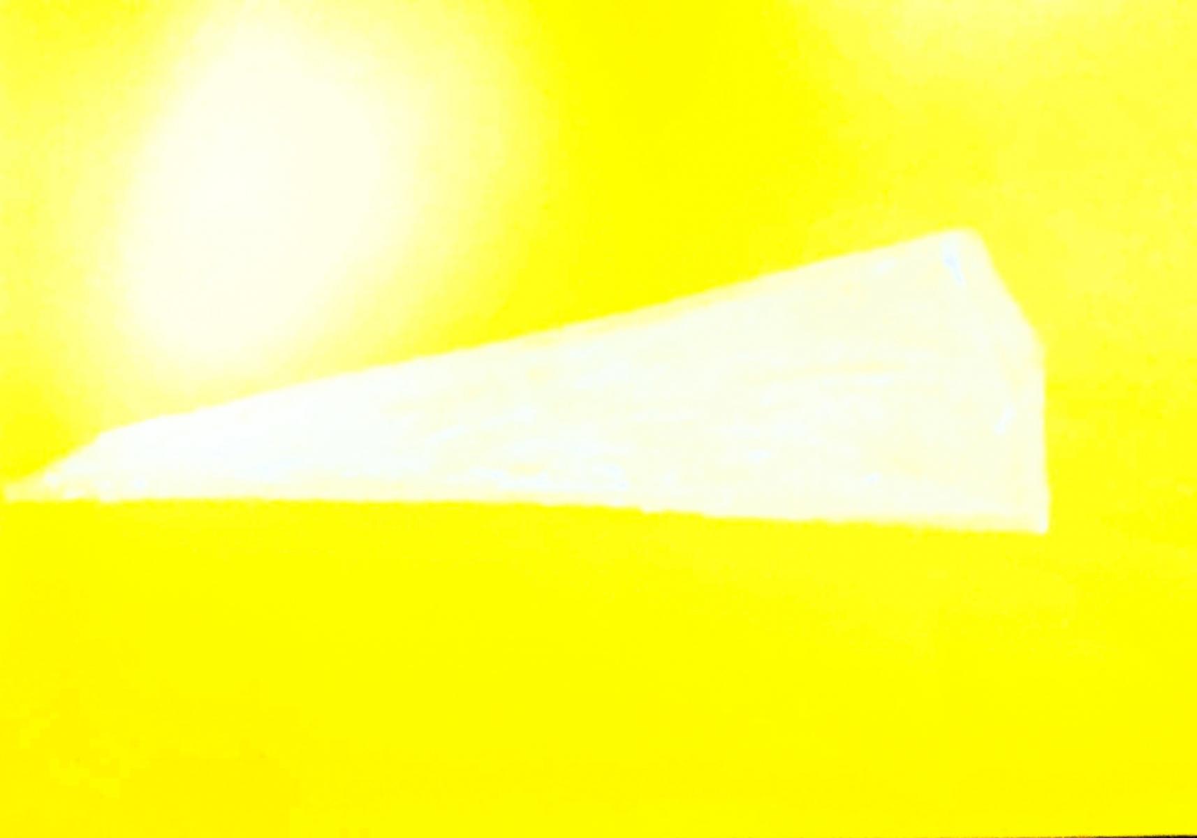 20-11-19-01-02-28-556_deco